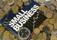 mali_biznes